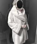 Женские плавки панти, шуба норковая saga furs
