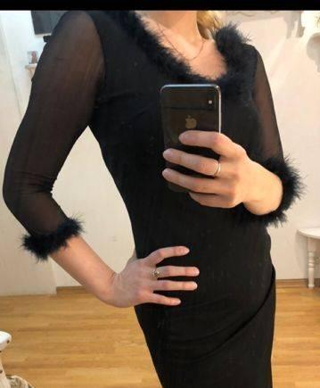 Платье коктейльное, купить мужские халат инфинити