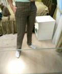 Брюки женские, трикотажные костюмы женские с брюками на корпоратив, Ульяновка