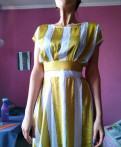 Платье oodji новое, халаты женские турецкие летние большие размеры в купить
