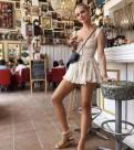 Купить свадебное платье в недорого больших размеров, платье под Zara