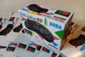 Sega Genesis&Mega Drive(коробки джойстиков из 90х)