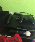 Sony PlayStation 3 ps3
