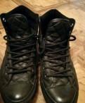 Adidas stan smith x raf simons черные, ботинки, Выборг