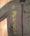Немецкие премиум бренды одежды, reebok X Basquiat, Nautica