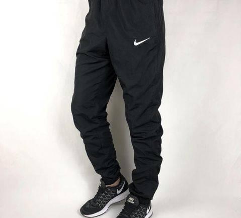 Штаны спортивные, куртки мужские адидас зимние распродажа дешево