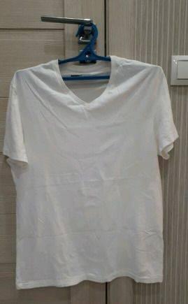 Мужские толстовки лухта, футболка levi's M