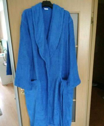 Купить вельветовый пиджак мужской в интернет магазине, халат