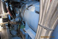 Дизель-генераторная станция, CTM MT640 кВа 512 кВт