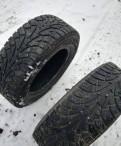 Продажа автомобильных шин в россии, продам зимнюю резину