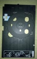 Рамка держатель дисков для Epson R290