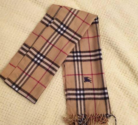 Длинные майки мужские, мужской шарф burberry