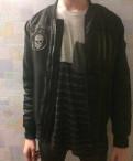 Штаны мужские зимние купить интернет магазин недорого, куртку fsbn new yorker