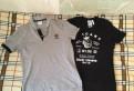 Каталог мужской одежды calvin klein, футболки Reebok&Adidas цена за 2 футболки вместе