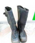 Сапоги кирзовые 42 размер, asics gel task высокие
