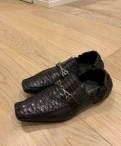 Кроссовки асикс зимние h5r2n, baldinini мужские туфли
