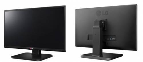 Монитор LG 24 IPS Full HD 60 Hz