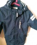 Куртка, Ветровка H&M, Назия