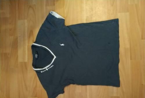 Polo Ralph Lauren, футболка puma arsenal