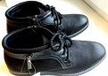 Кроссовки asics gel kayano evo white, новые демисезонные туфли из нат. кожи
