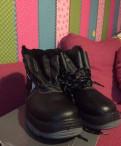 Кожаные кроссовки adidas stan smith черные, специальная обувь, Ефимовский