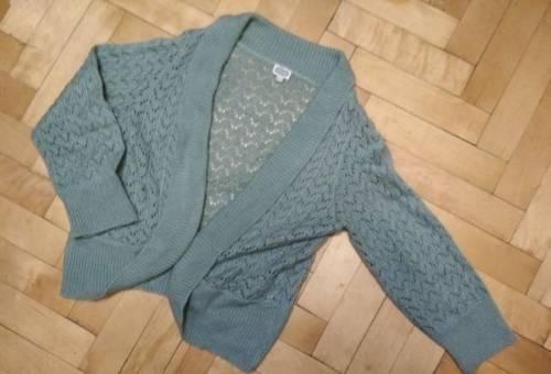 Вязаное платье купить недорого, кофта болеро на 42-44 размер отдам бесплатно