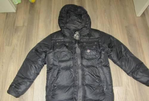 Куртка фирмы helen hansen, платья ольга гринюк цена