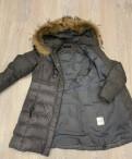 Calvin klein куртки женские зимние, куртка зимняя