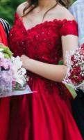 Вечернее платье, интернет магазин женские летние комплекты