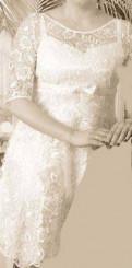 Платье Jlette Катрин, состояние нового, толстовки с капюшоном адидас