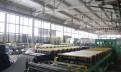 Станки для производства металлочерепицы и профнас
