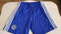 Спортмастер ветровки мужские, шорты Adidas Chelsea