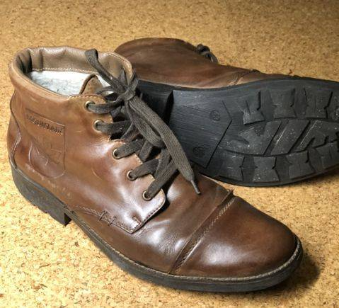 Кроссовки асикс curreo купить, ботинки Reiker (43, 5 - 44)