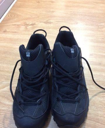 Зимняя обувь купить китай интернет, кроссовки всесезонный