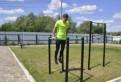 Готовый бизнес Продажа мини спортивных площадок, Санкт-Петербург