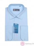 Продаем рубашки мужские дешево