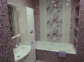 Ремонт квартир. Ванные комнаты под ключ, Санкт-Петербург